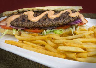 beef-sandwich3