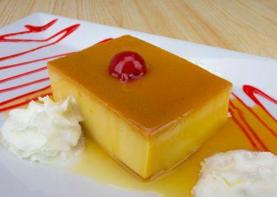 dessert-caramel