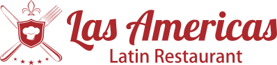 Las Americas Latin Restaurant