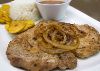 onion-pork