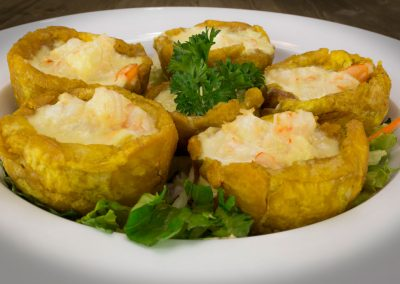 plantains-cups-shrimp2
