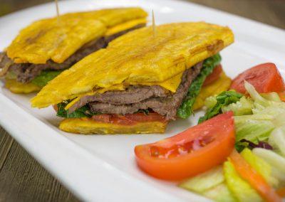 sandwich-plantain2